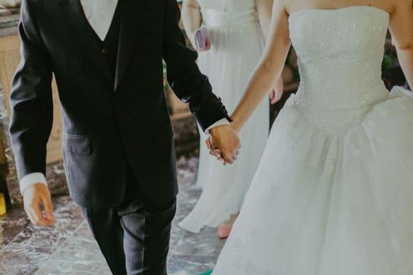 3 ting I skal være OBS på, når I vælger bryllupsfotograf
